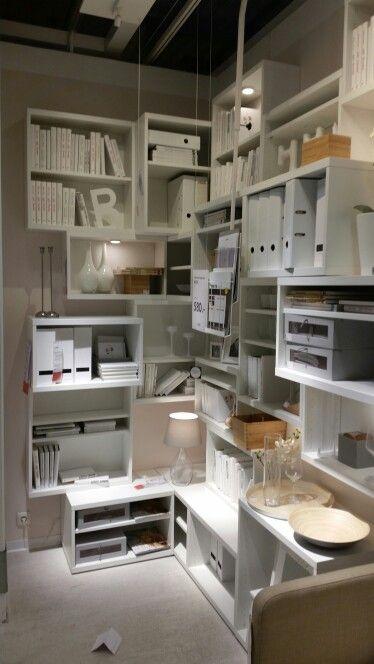 IKEA BESTA Hamburg Altona