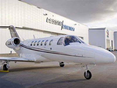 Os jatos que seduziram os milionários brasileiros - Um avião executivo já chega a custar US$ 58,8 mi; veja os mais vendidos no país - Info A...