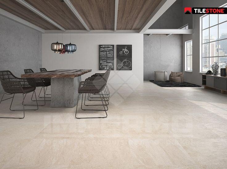 Meer dan 1000 idee n over goedkope vloeren op pinterest multiplexvloeren spaanplaat en - Italiaanse imitatie vloertegel ...