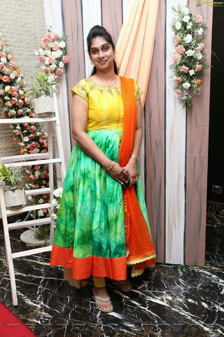 The best images about kurthi on pinterest orange pink dubai