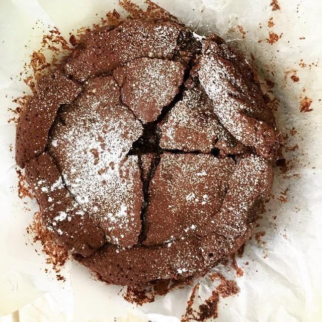 fondant al cioccolato 2