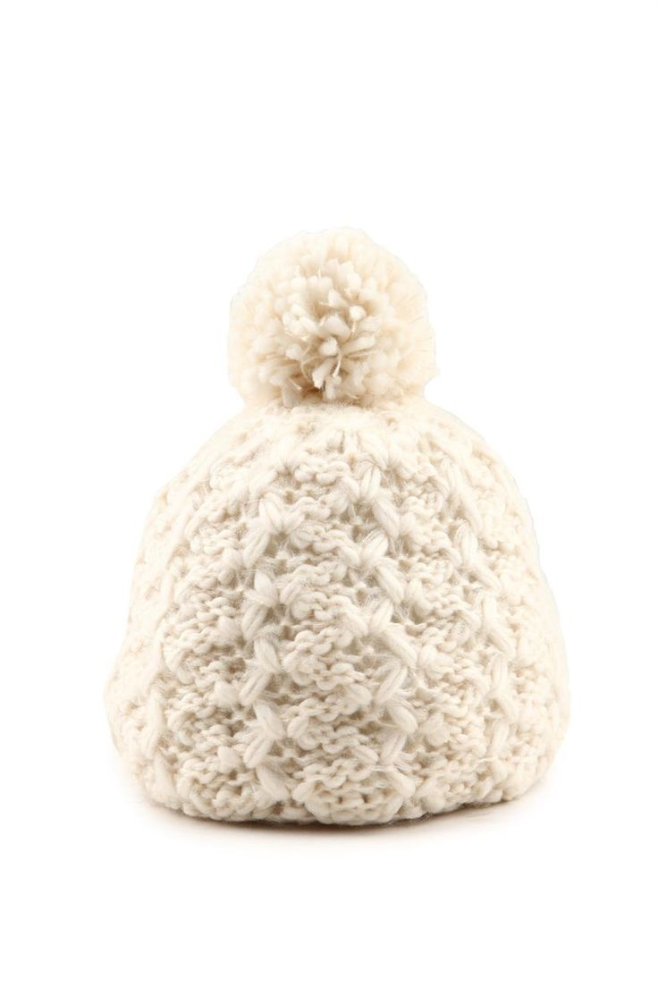 kirrily waffle beanie | Cotton On