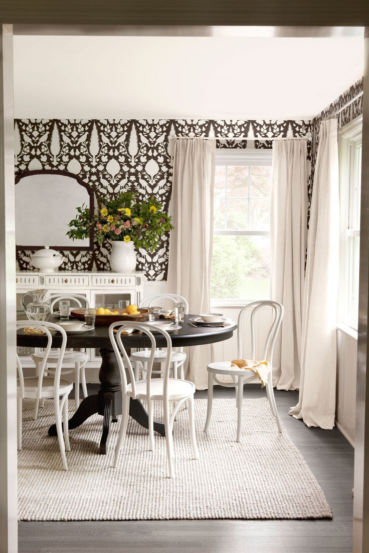 Best 667 Best Images About Dining Rooms On Pinterest 640 x 480