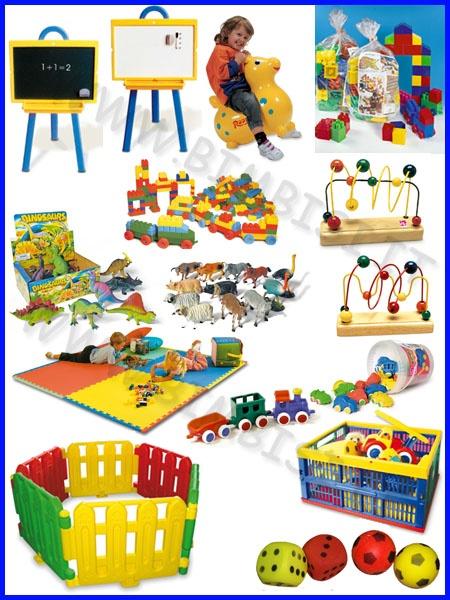 Set completo per creare un'area gioco per bambini in 8 metriquadri, personalizzabile e sempre disponibile!