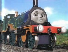 Image result for Emily Thomas and Friends