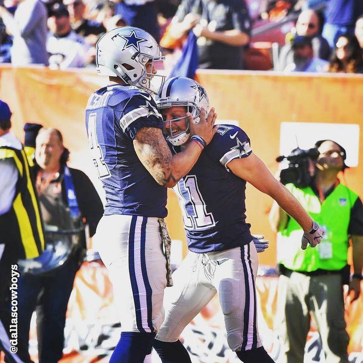 TD Beasley!!😱🇺🇸🏈 Cowboys!! #Cowboys#CowboyNews#Winning #Beasley#11#Zeke#21#Witten#82 #Standings#FollowMe#Like4like