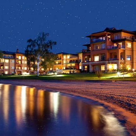 Watermark Resort launches house label with Orofino Vineyards