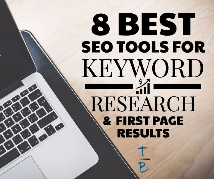 This is a quick guide to the best SEO tools I actually use to generate traffic, revenues and profits for my own businesses and those of my clients.