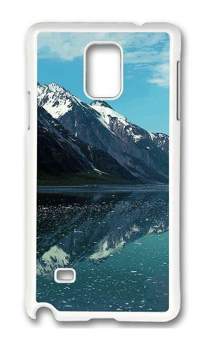 Samsung Note 4 Case DAYIMM Mountain Ice Green Everest White PC Hard Case for Samsung Note 4 DAYIMM? http://www.amazon.com/dp/B013BF8DX6/ref=cm_sw_r_pi_dp_PXEiwb0M6AZWY
