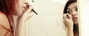 Good Face Wash for Oily Skin | LIVESTRONG.COM