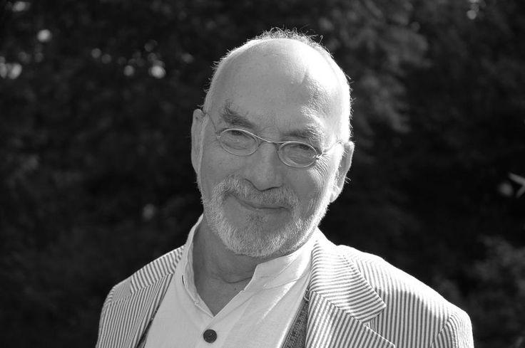 """Die deutschen TV-Zuschauer trauern um """"Löwenzahn""""-Moderator Peter Lustig."""