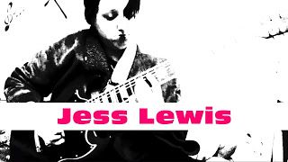 Jess Lewis: Arjen's Bag - John McLaughlin    My take on this tune. Was recorded acoustic/not plugged in - straight into the laptops mic right to logic pro not the best sound but thought it was different as didnt know it could do that.  Jess Lewis - Arjen's Bag (John McLaughlin)  Jess Lewis