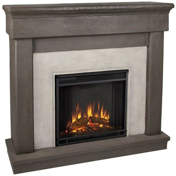Fireplace Images Stone top 25+ best stone electric fireplace ideas on pinterest | country