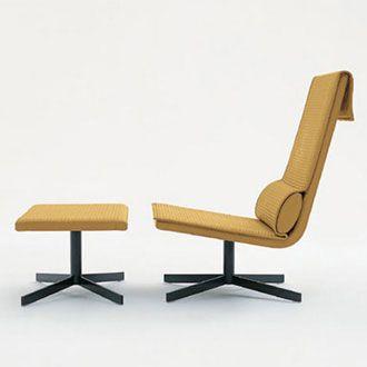 Architect Furniture 150 best antonio citterio ( italian architect and furniture