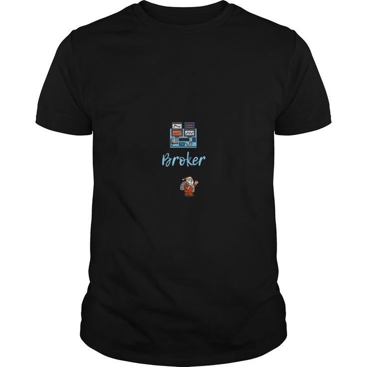 tee shirt femme yoshi