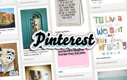 Pinterest: cos'è, come si usa e la foto perfetta - La guida completa a Pinterest: come si usa, ci si iscrive e a cosa serve, come si creano bacheche e come si pinnano foto e video, le app per iPad e Android. In più, l'app perfetta per il social network