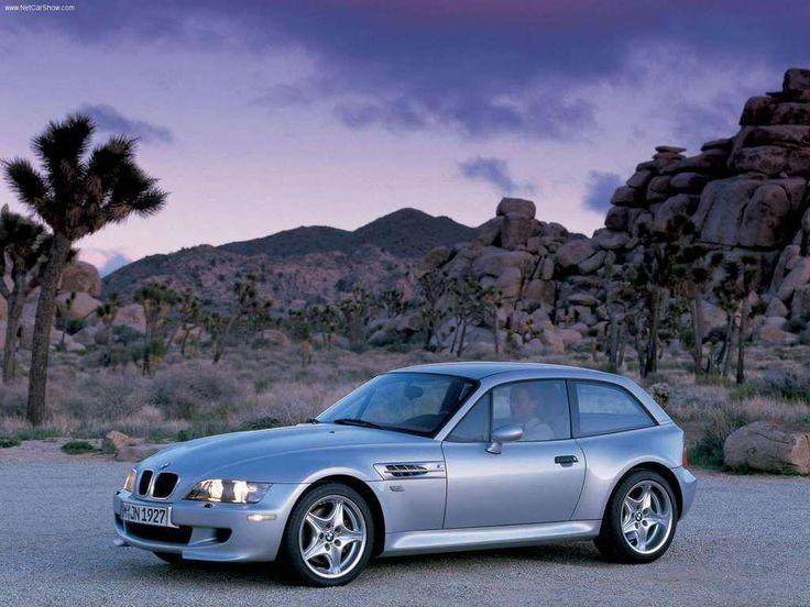 Zehn legendäre Autos, die beweisen, dass BMW in den 90er Jahren seinen Höhepunkt erreicht hat