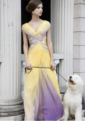 http://www.maniadeal.com/Vestido-de-Noite-AmareloRoxo-gradiente-g-5502