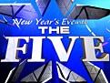 The Five - Fox News