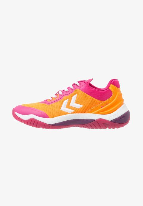 chaussure tennis asics gel resolution 6 zalando