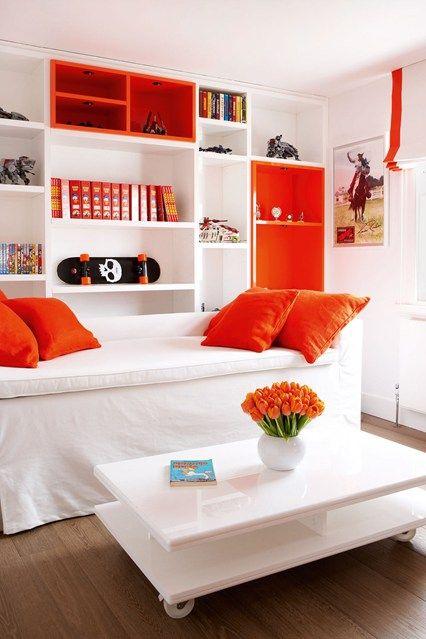 small Boy Bedroom Designs Ideas