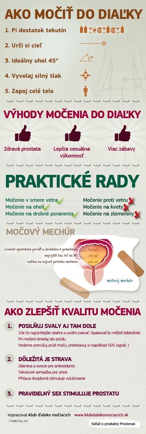 kdm_infografika.jpg