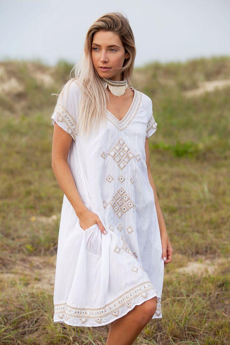 RUBY YAYA - Dance Dress