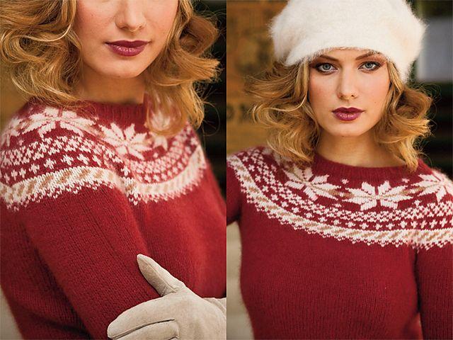 17 best Vogue Knitting favourites images on Pinterest | Knee high ...