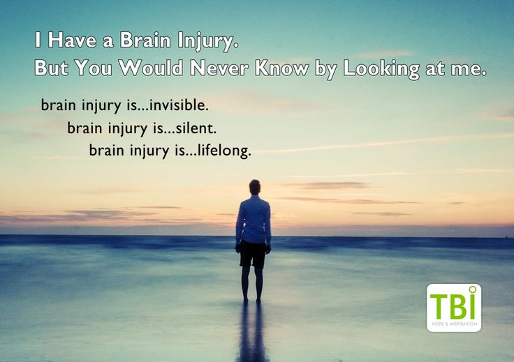 recovery from traumatic brain injury Diffuse axonal injury symptoms & recovery | brainandspinalcordorg - legal help resource for patients with traumatic brain, head, and spinal cord injuries.