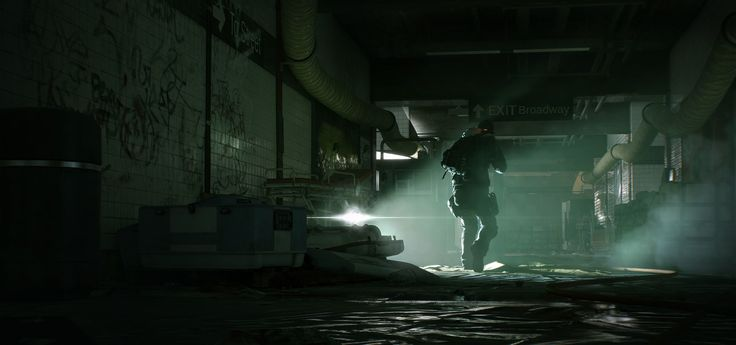 The Division (PC, PS4, Xbox One) Shooter, Rol/RPG #rol #Role #RolePlaying #RPG #Shooter #TheDivision #MMO #Multiplayer #TheDivisiongame #ubisoft