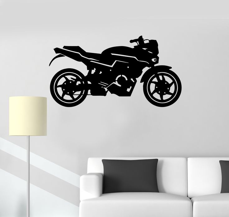 Besten Motorcycle Accessorieswish List Bilder Auf Pinterest - Pink motorcycle helmet decalsplumeria flower with swirls and dots sticker car stickers