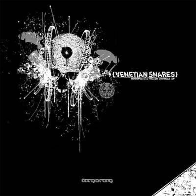 Found Winnipeg Is A Dogshit Dildo (Original Mix) by Venetian Snares with Shazam, have a listen: http://www.shazam.com/discover/track/60957869