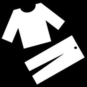 kledij / kleding