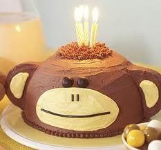 oslava narozenin napady - Google Search