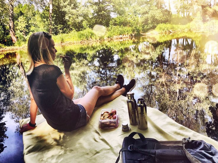 Tuesdays are the most productive day of the week. You have done enough today. Rest a while. You deserve it! Be still, take slow deep breaths and let your heart meet mind. #naturegulp #hiking #camping #campsite #hikingtrail #hikingday #mountainadventures #hydratacion #bpafree #stainlesssteel #waterbottle #eco #bottle #people #insulated #vacuum #flask #outdoor #outdoorlife #noplastic #plasticfree #zerowaste #ecofriendly #running #relaxationtime #BringYourOwn