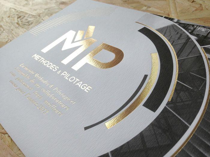 3-helene-le-goff-design-carton-cartes-voeux-ingenierie-batiment-ingenering