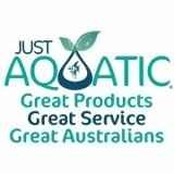 We deal in supplying the largest assortment of Live Aquarium, Aquatic & Terrarium plants and Aquarium along with Terrarium & Reptile supplies...