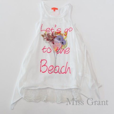 #missgrant DRESS WITH TOP. Sale 50% off Spring&Summer Collection! #discount