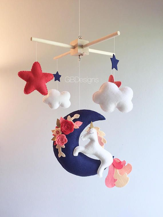 Best Being Creative Mobiles Images On Pinterest Crafts