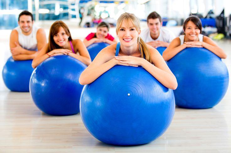 #İnce bir #bele sahip olmanın yolu #düzenli #spordan geçiyor. Haftanın 3 günü sporu #alışkanlık haline getirin. Özellikle #Pilates belinizi #inceltmek isteyenler için oldukça etkili.