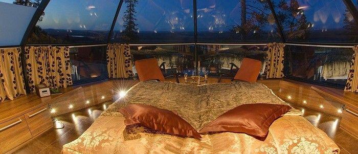 camas diferentes