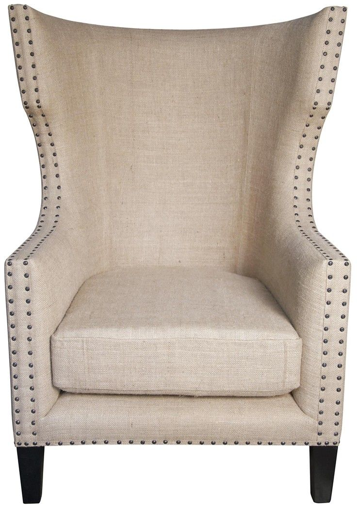 17 Best Images About Wing Chair On Pinterest Mid Century