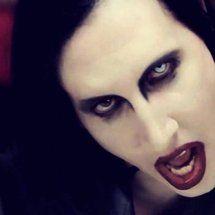 Marilyn Manson fotos (163 fotos) | Letras.com