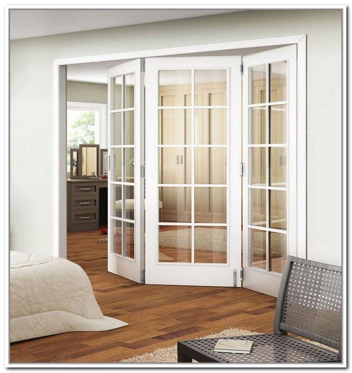 French Doors Interior Bifold Interior Exterior Doors Ideas For