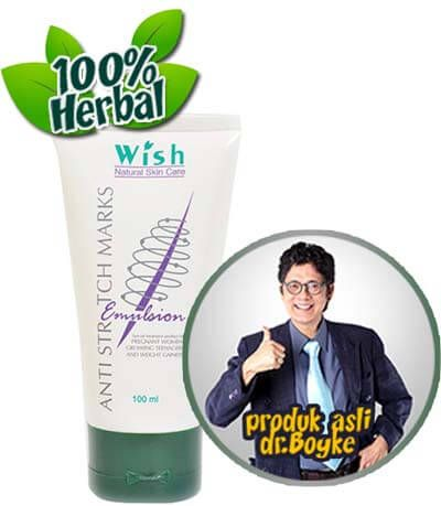 Keunggulan : 1. Mengurangi kerutan dan menyamarkan peregangan kulit (Stretch Marks). 2. Mengencangkan kulit terutama bagi wanita yang menjelang menopause. 3. Membantu menghilangkan selulit.