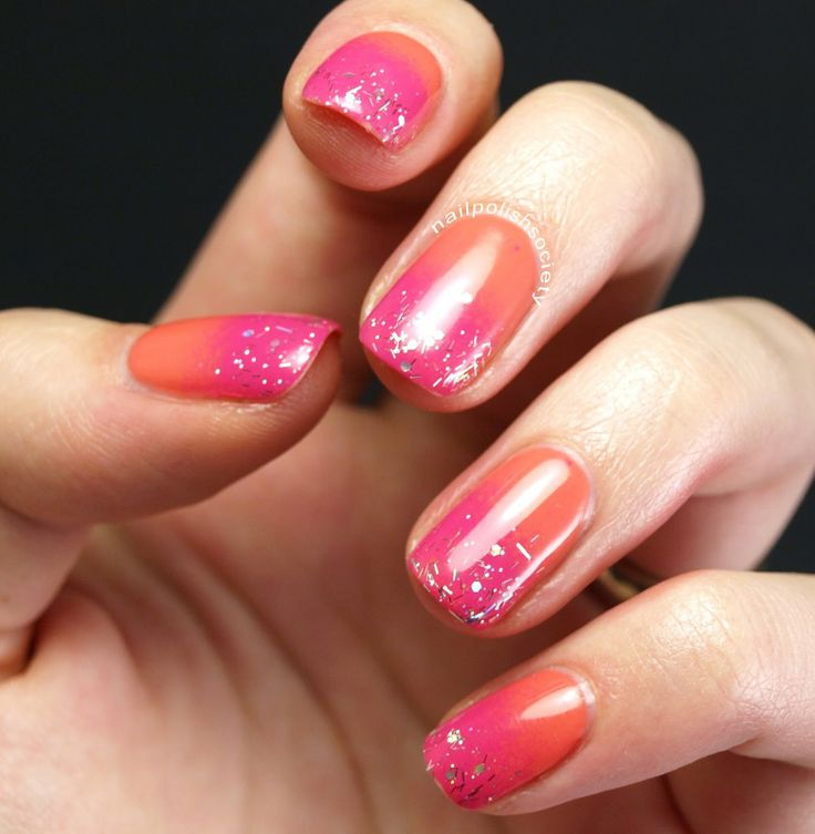1000+ Images About Nails 2 On Pinterest