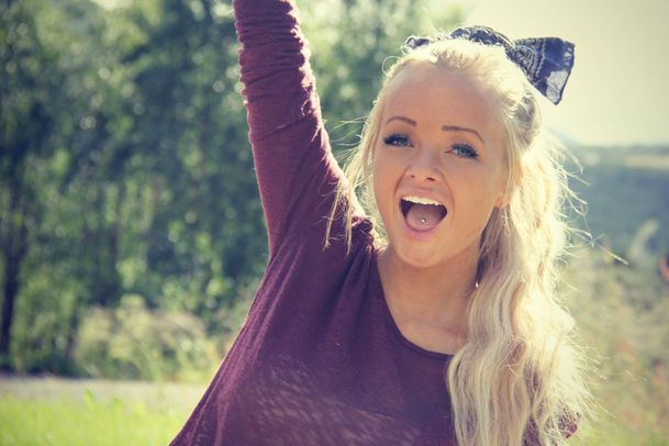 blogg norge norsk cam sex