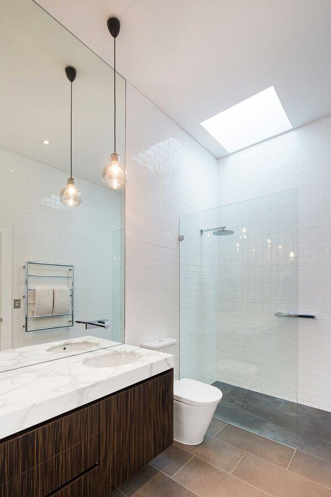 Gallery of Armandale House 1 / Mitsuori Architects - 10