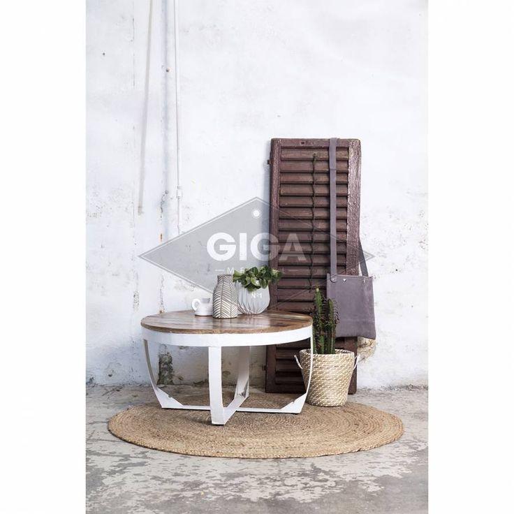 Salontafels in alle maten en soorten Giga meubel
