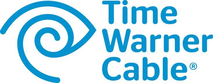 time warner business class webmail